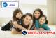 Alarmas-Adt-en-Azul-0800-345-1554-Monitoreo-las-24