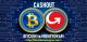 aa-bitcointomoneygram-com-Les-presento-este-sitio-que-esta