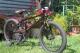 Bicicleta-Kink-Launch-Peso-25-lb-9-oz