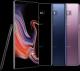 Nuevo-Samsung-Galaxy-Note-9-S9