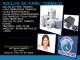 VISION-2005-SAC-Ofrecemos:-ROLLOS-DE-PAPEL-TERMICO