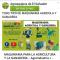 MAQUINARIA-AGRICOLA-Y-GANADERA-Picadoras-de-Zacate-Molinos