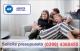 Venta-e-Instalacion-en-todo-el-Pais:-0800-345-1554