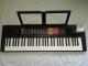 Yamaha-5-octavas-nuevo-Atril-para-partituras-Manual