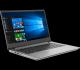 Compro-laptops-arruinadas-(huesera)-que-no-sean
