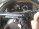 vendo-pistola