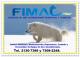 FIMAC-SA-DE-CV-Le-brindamos-Servicios-de