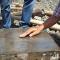 Limpieza-de-Formaletas-Removemos-el-cemento-de-formaletas