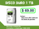 DISCO-DURO-1TB--7200-RPM--NUEVO