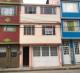 Se-Vende-Casa-con-Renta-en-Engativ�--Laureles