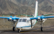 vendo-aerocommander-ac-500S-operativo-con-certificado-de-aeronavegabilidad