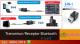 Transmisor-/-Receptor-Bluetooth-2-en-1