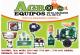 AGROEQUIPOS-DE-EL-SALVADOR-Somos-Distribuidores-a-Nivel