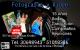 Fotografo-y-Video-Para-Eventos-en-Toda-Guatemala