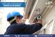 Venta-instalacion-y-configuracion-de-camaras-de-seguridad