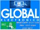 SERVICIO-ELECTRONICO/GLOBAL-CONSULTA-A-ROBOTECH-tus-fallas-por