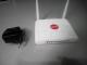 Vendo-router-modelo-a7600-claro-funcionando-incluye-fuente
