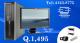 computadoras-con-accesorios-desde-Q1-495-cuenta-con-un