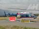 CIA-AEREOHELP-SERVICES-GROUP-Venta-de-Aeronaves-Aviones