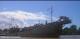 Se-renta-buque-tanque-con-capacidad-de-550-000