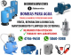 Servicios-mantenimiento-reparacion-limpieza-de-cisterna