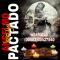 brujo-negro-pactado-ceremonias-de-panteon-(00502)33427540