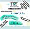 RSIM-12-PLUS-Disponibles-Libera-tu-iPhone-Icluyendo