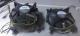 Vendo-cooler-fan-ventiladores-disipadores-intel-para-socket