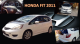 Honda-Fit-2011-sport-Color-Blanco-Automatico-kilometraje