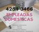 Empleadas-Domesticas-para-las-tareas-del-hogar-limpieza