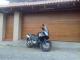 VENDO-MOTO-SUZUKY-V-STROM-MODELO-2005-1000