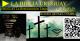 Biblia-de-estudio-kadosh-en-Uruguay