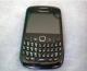 blackberry-todos-los-modelos-consultanos-envios-gratis-en