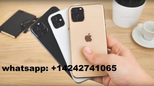 Wholesale For Apple iPhone 11 Apple iPhone 1 - Imagen 1