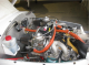 Sells-Rotax-912-UL-100-hp-engine-excellent