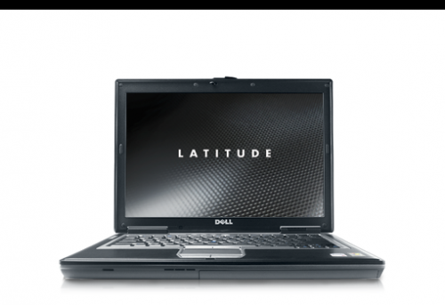 Refurbished Dell Latitude D630 Laptop Proce - Imagen 1